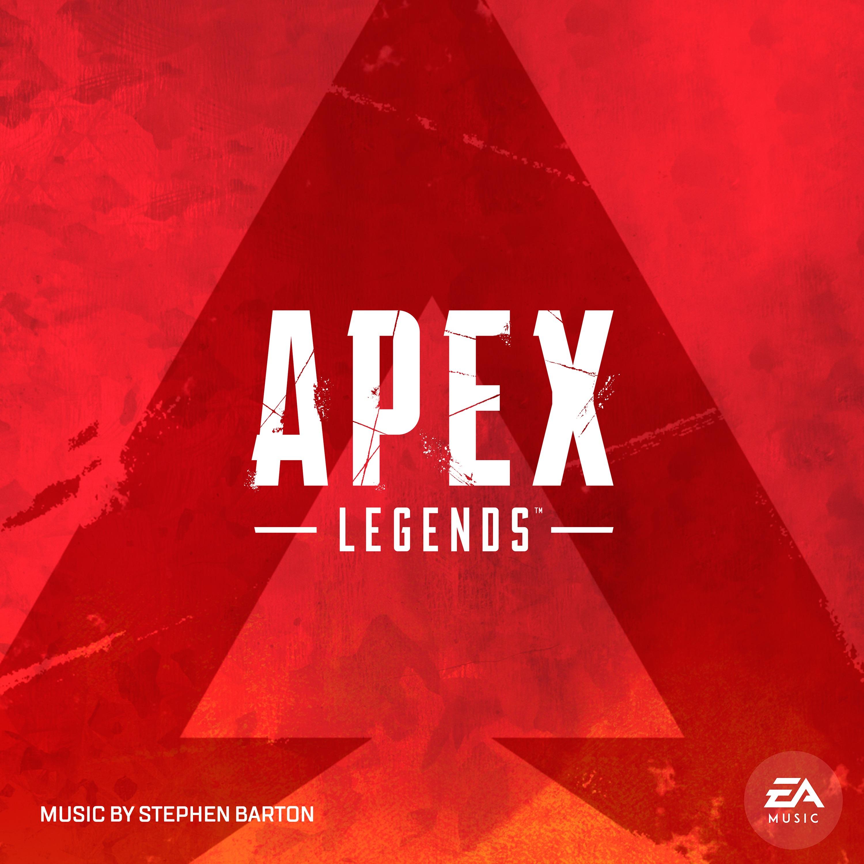 Apex Legends: Main Theme by Stephen Barton