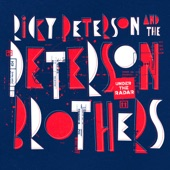 Ricky Peterson;The Peterson Brothers - One For Horace