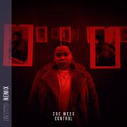 Control (NOTD Remix) - Zoe Wees & NOTD