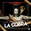 La Cobra by Lucky Bossi iTunes Track 1