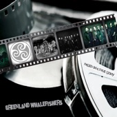 Greenland Whalefishers - The Party