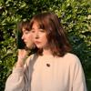 Mirele - Если бы любовь artwork