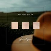 Beautiful - The Ambientalist