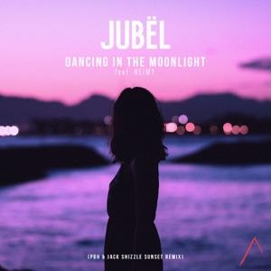 Jubel - Dancing In The Moonlight feat. NEIMY [PBH & Jack Sunset Remix Radio Edit]