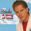 Bouke - You're My World artwork