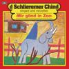 Mir gönd in Zoo - Schlieremer Chind