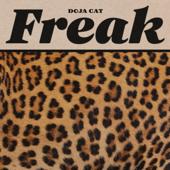 Freak Doja Cat