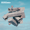 Bonobo - Fabric Presents: Bonobo (DJ Mix) Grafik
