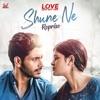 Shune Ne Reprise feat Nikhita Gandhi Single
