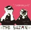 SUZAN KINGDOM - EP ジャケット写真