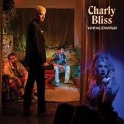 Capacity - Charly Bliss