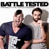 Battle Tested EP