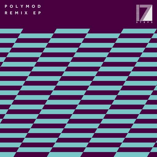 Remix - Single by Polymod