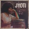 Jyoti & Georgia Anne Muldrow - Mama, You Can Bet!  artwork