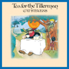 Cat Stevens - Father And Son  arte