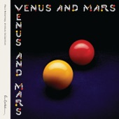 Wings - Venus and Mars and Rock Show