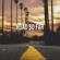 Road So Far - Tonyz