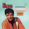Clambake (Original Soundtrack), Elvis Presley