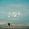Als Ik Je Weer Zie (feat. Typhoon) - Single
