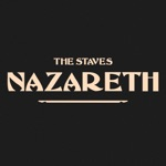 The Staves - Nazareth