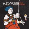 Madosini - Uthando Luphelile artwork