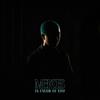 Mekdes - In Favor Of You artwork