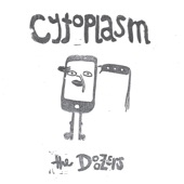 The Doozers - Cytoplasm