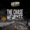 the-chase-remixes-ep