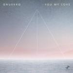 Anushka - You My Love