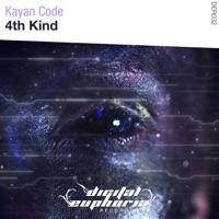 4Th Kind - KAYAN CODE