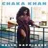 Chaka Khan - Hello Happiness  artwork