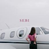 Sebi - Single