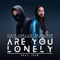 Steve Aoki & Alan Walker - Are You Lonely (feat. ISÁK).mp3
