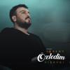 Serkan Nişancı - Özledim artwork