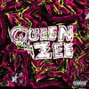 Queen Zee - Loner artwork