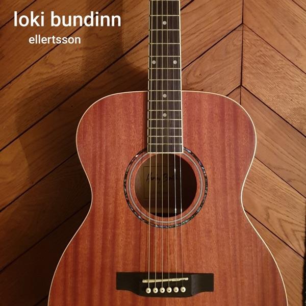Loki Bundinn