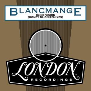 Blind Vision (Honey Dijon Remixes) - Single