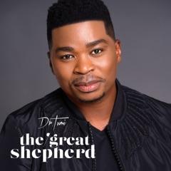 The Great Shepherd