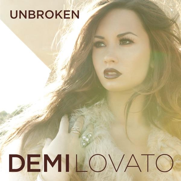 Demi Lovato  -  Fix a Heart diffusé sur Digital 2 Radio