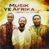 United We Stand - Musik Ye Afrika