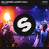 Download Will Sparks & Danny Avila - Fat Beat (Extended Mix)