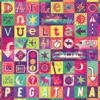 La Pegatina - Te veré cuando yo quiera (feat. El Kanka) portada