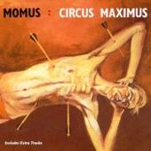 Momus - Lucky Like St. Sebastian