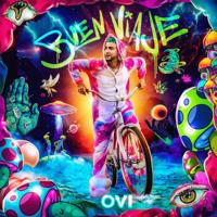 Ovi - Buen Viaje artwork