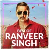 Best of Ranveer Singh