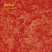 Polvo - Sure Shot