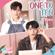 ONE TO TEN (From นับสิบจะจูบ Lovely Writer Soundtrack) - GAVIN.D