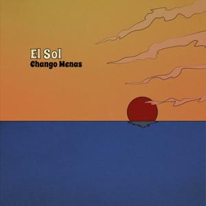 Chango Menas - El Sol