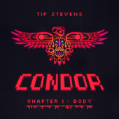 Condor (Chapter 1: Body) - EP