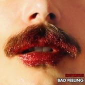 Hot Breath - Bad Feeling